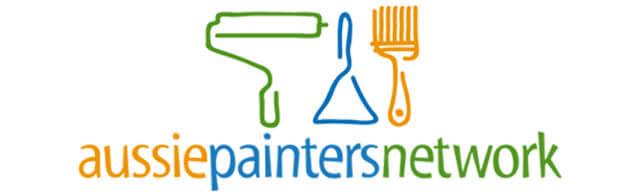logo_aussie_painters_network
