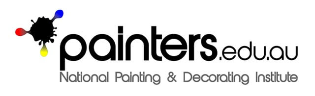 logo_painters_education